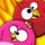 Drop Birds icon