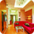 Room Painting Ideas free app for free