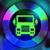 Paint trucks app for free