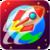 Space Conflict: Invasion icon