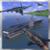 Alien Jet Battleship app for free