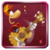 Reyman Fiesta Run app for free
