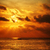 Sunset Live Wallpapers Top icon