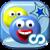 Puzzle Friends icon