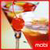 Ultimate Party Drinks icon