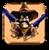 Guns n Glory iOS icon