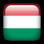 All Newspapers of Hungary-Free icon