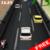 MotoRacing3D icon