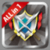 43 in 1 Strategy Games app for free