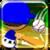 3D Baseball Killer app for free