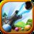 Bubble Boom Blast icon
