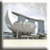 Singapore wallpaper app for free