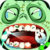 Zombie Doctor Braces icon