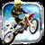 Stunt Jump Game icon
