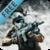 Sniper Shoot Pro  icon