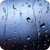 Drink Water Live Wallpaper icon