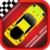 Big City Racer app for free
