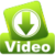 Online Video Player Downloader icon