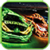 Dr Driving Traffic Race icon