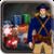 Patriot Wheel Slot Machine app for free