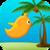RunningBird icon