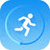Runtastic Six Pack Workout pro app for free