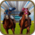 Horse Jumping 3D app for free