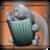 Paper Boss - Java icon