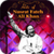 Hits of Nusrat Fateh Ali Khan app for free