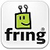 Fring_V icon