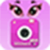 The Candy Camera Effect icon