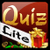A Quiz for Christmas Lite icon