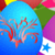 Find The Egg icon