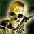 Creepy Flicks Horror Movies app for free