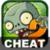 Plants vs Zombies 2 Cheat icon