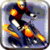 Moto Xtreme 2 icon