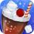 Soda Maker - Kids Game for Fun app for free