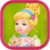 Princess Manicure app for free