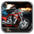 Bike Race Classic icon