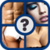 Guess The Word for Adults icon