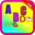 ABC Alphabet Kids app for free