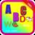 ABC Alphabet Kids icon