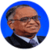 Biography Narayana Murthy app for free