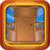Escape Games Challenge 257 NEW icon