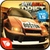 Rally Racer 3 app for free