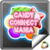 Candy connect mainia app for free