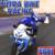 Ultra Bike Racing Free icon