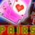 Pairs Free icon
