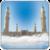 Quba Mosque Live Wallpaper app for free