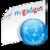 mobi gadget icon
